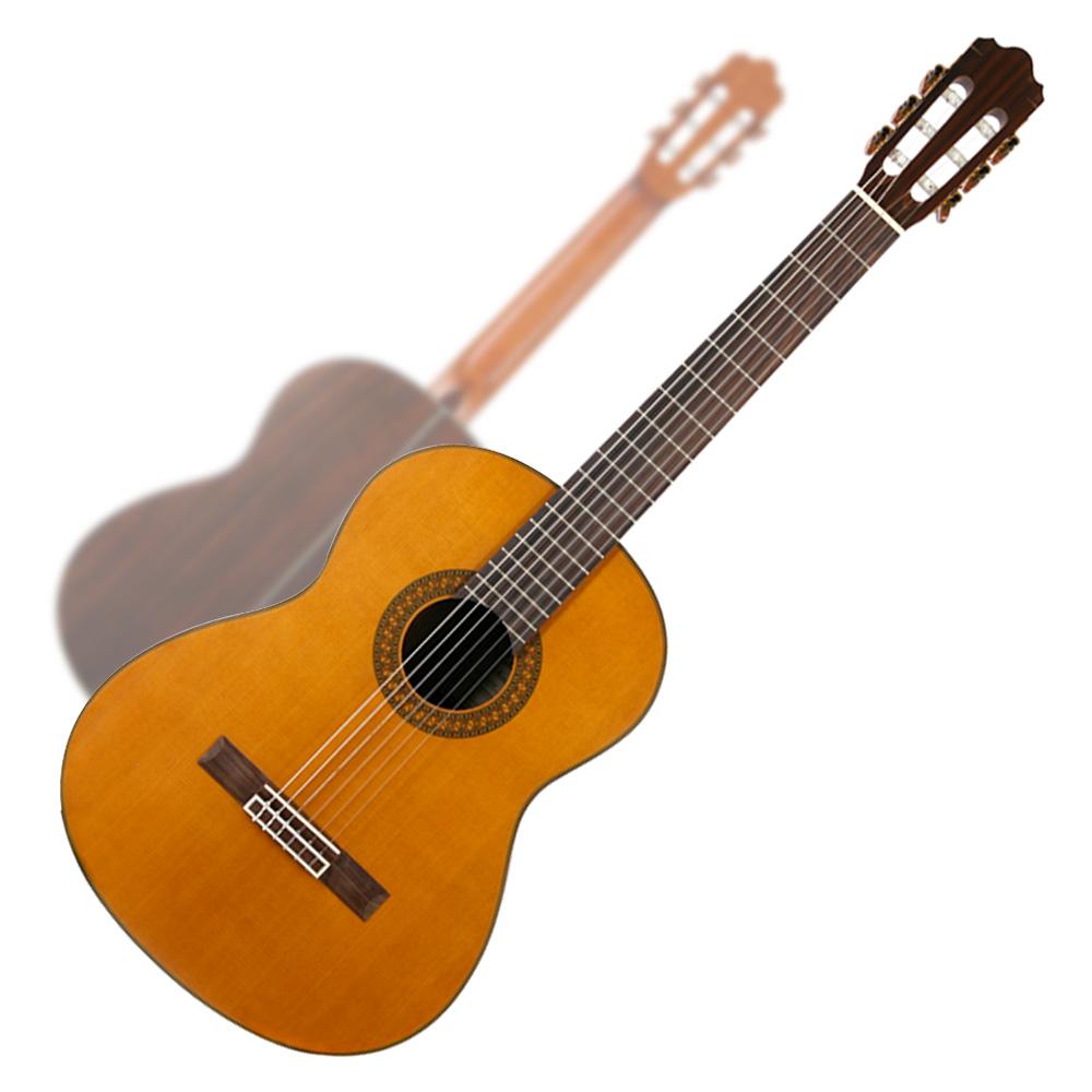 Walden / 월든 클래식 기타 / [N730]